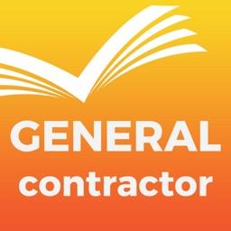 General Contractor Exam 2017 Edition