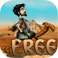 Codes for Desert Quest 2D Endless Arcade Action Runner Free Hack