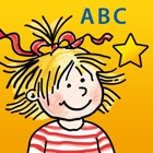 Conni ABC icon