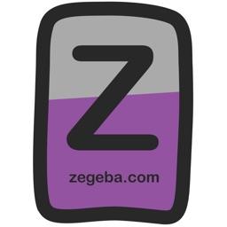 Zegeba RRM Customer