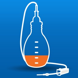 PleurX Catheter System