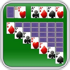 Activities of Funny Mini Game Card