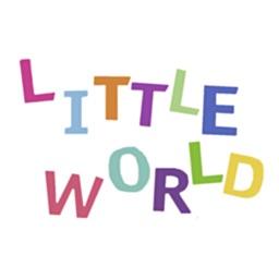 LittleWorldApp