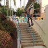 So Cal Skate Spots