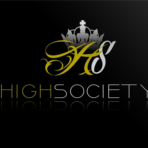 High Society Club