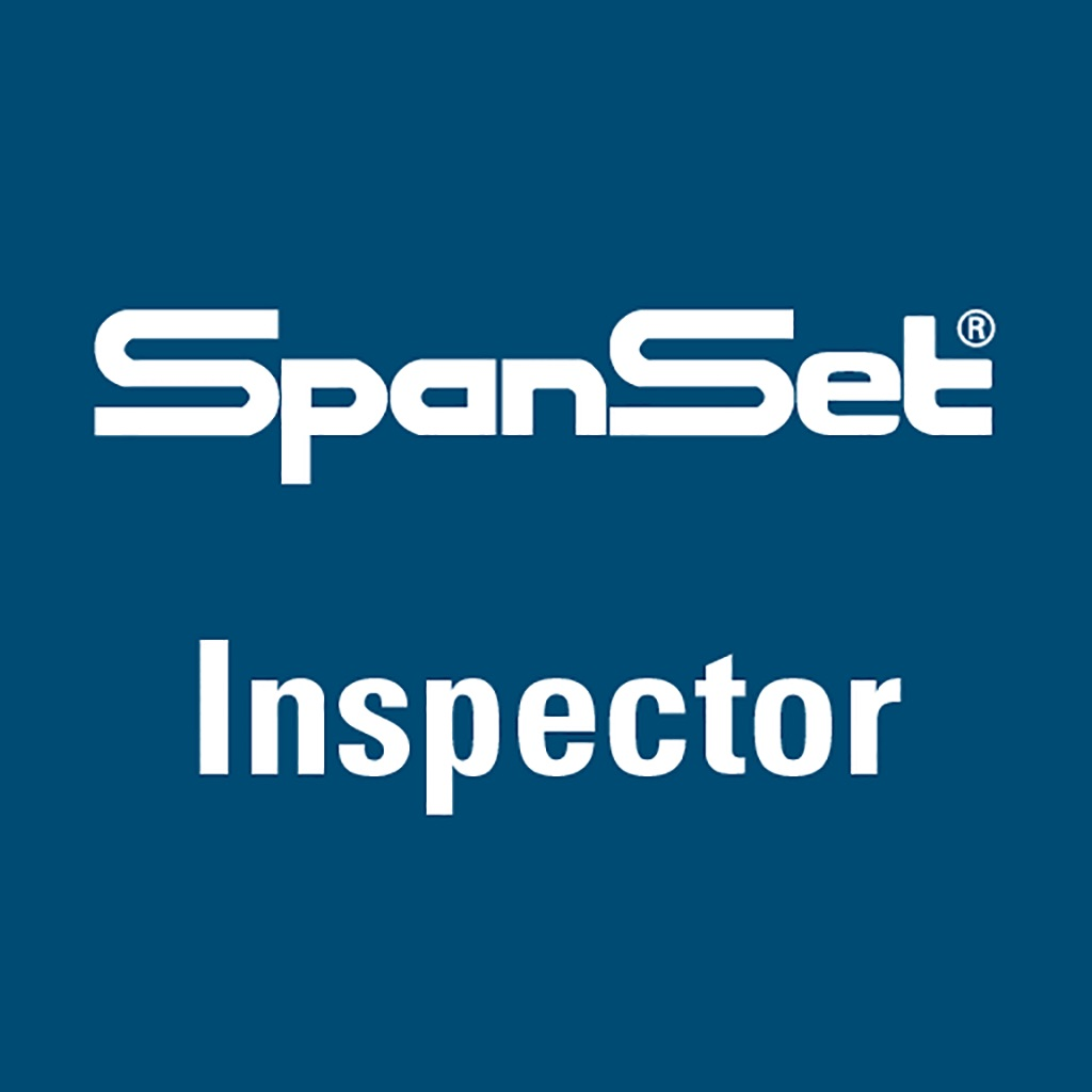 SpanSet-Inspector