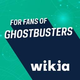 Fandom Community for: Ghostbusters