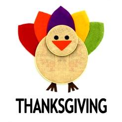 Thanksgiving wallpapers thanksgiving backgrounds on the app store thanksgiving wallpapers thanksgiving backgrounds 4 voltagebd Gallery