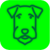 DogsMoji - Animated Dogs for iMessage & WhatsApp