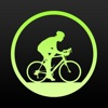 Vima - GPS Bike Ride Tracker