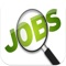 Government Jobs - Find Vacancies in the USA & UK