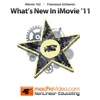 Course For What's New In iMovie '11