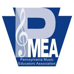 PMEA Conferences
