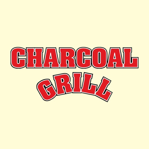Charcoal Grill Derby