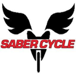 Saber Cycle