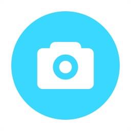 MeCamera
