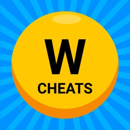 Cheats for WordNerd - All Answers & Hints