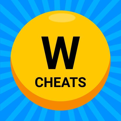 word nerd cheats