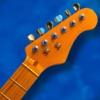ロック着メロ - クールな人気のあるメロディー無料。 アメージングポップ、ロック、パンク、メタル曲