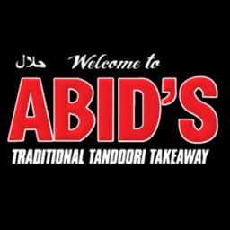 Abid's Tandoori