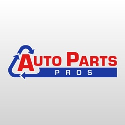Auto Parts Pros - Lakeland, FL