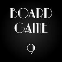 Codes for Board Game 9 Hack