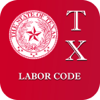 Naveen R - Texas Labor Code 2017 artwork