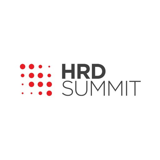 HR Director Summit 2017