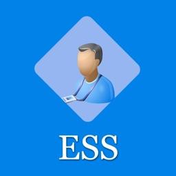 ESS-BP