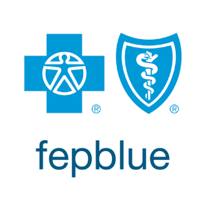 fepblue Health & Fitness app
