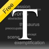Thesaurus App - Free - iPhoneアプリ
