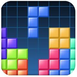 Brick Puzzle Legend