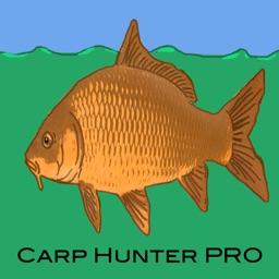 Carp Hunter Pro
