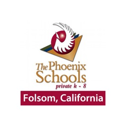 The Phoenix Schools, Private K-8