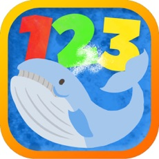 Activities of Number Puzzles for Kids: Counting Games Complete
