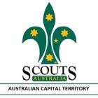 Scouts Australia ACT Branch icon