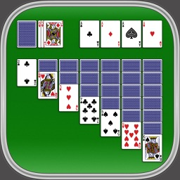 Classic Solitaire - Free Games For Card