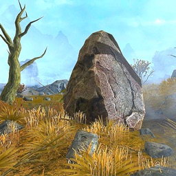Secret Island : survival of evolved for 3D games