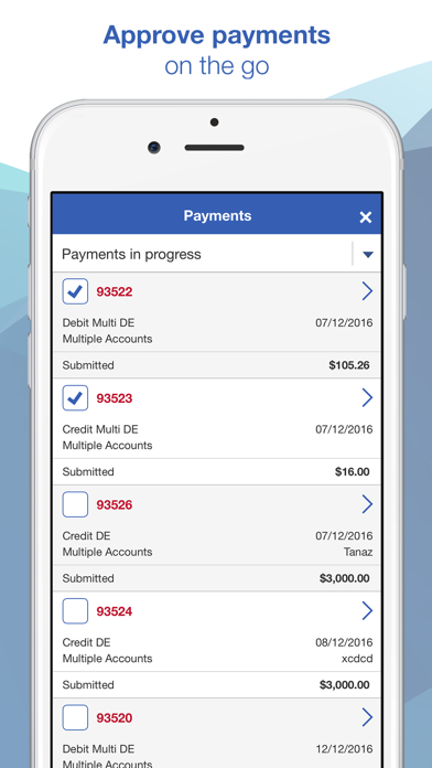 Download BankSA Business App for Pc