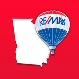 RE/MAX of Georgia MAXview Home Search