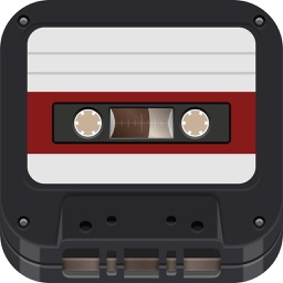imusic music apps  - unlimited music player
