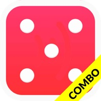 Codes for Dice Combo Hack