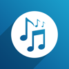 Music DL for iPhone – Get Your Music