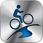 BlueStork PhoneBike icon