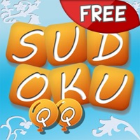 Codes for SUDOKU QQ Hack