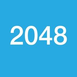 2048 - Relaxing