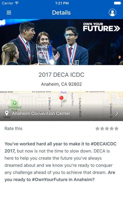 DECA Inc.