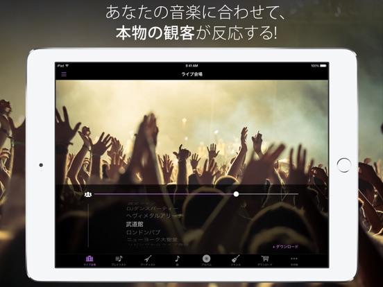 https://is4-ssl.mzstatic.com/image/thumb/Purple91/v4/be/66/db/be66dbdb-d64a-f1f2-d1ee-b17621261497/source/552x414bb.jpg