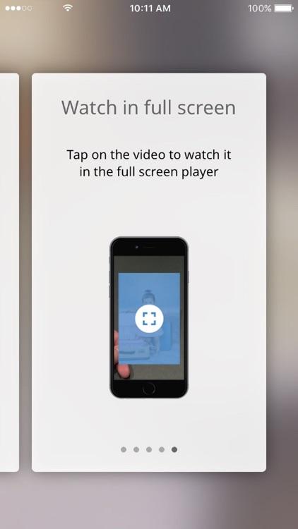 Video Pix It screenshot-4