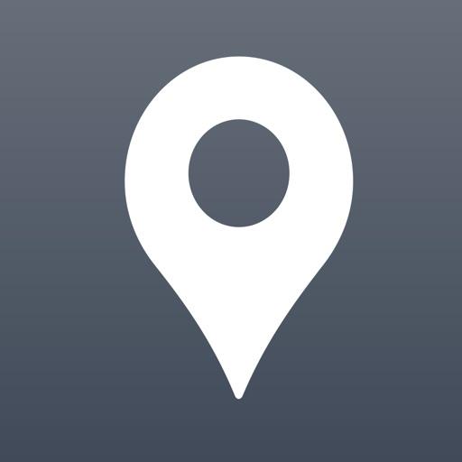 Maginon GPS Tracker